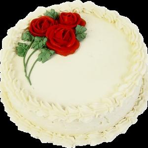 Tort clasic