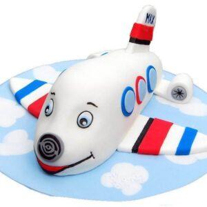 Tort Avion-0