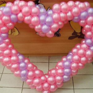 Inima din Baloane