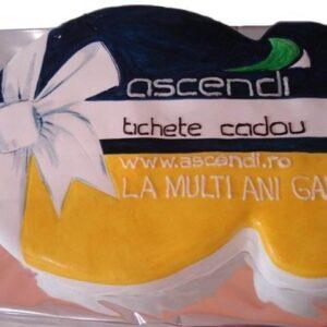 Tort pentru firma Ascendi-0