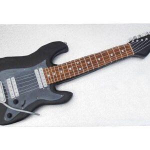 Tort chitara electronica-0