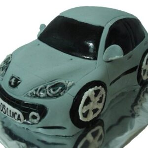Tort masina Peugeot-0