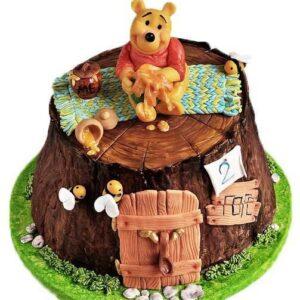Tort Winnie-0