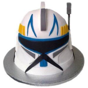 Tort Clone Trooper Star Wars-0