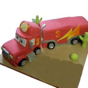 Tort camion Rusteze-0