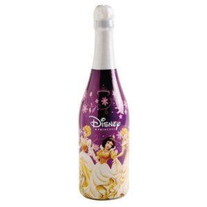 Sampanie copii Disney Princess-0