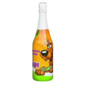 Sampanie copii Disney Scooby Doo-0