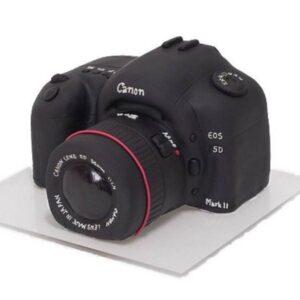 Tort aparato foto Canon-0