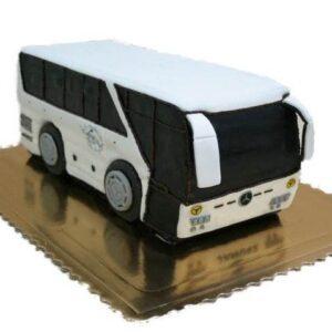 Tort autocar-0