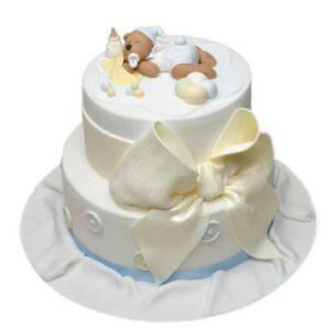 Tort botez sforaila-0