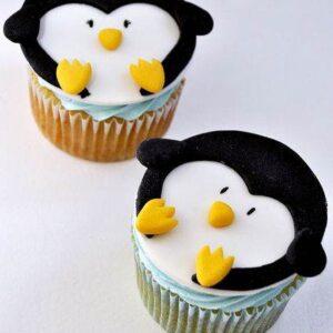 Cupcakes pentru copii-0