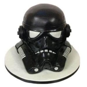 Tort Soldatul Shadow Trooper din Razboiul Stelelor
