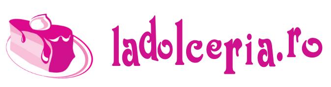 LaDolceria.ro